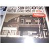 LP Sun Records vol 2 - Record Store Day Johnny Cash BILLIG NY