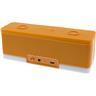 Dexim DEA059-O Bluetooth högtalare, Lithium-Ion, orange