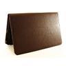 Standcase Asus FonePad 7 (ME372CG) (Brun)