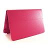 Standcase Asus FonePad 7 (ME372CG) (Hotpink)