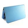 Standcase fodral Asus MeMO Pad 7 (ME176C) (Ljusblå)