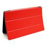 Cover Case Asus ZenPad 8.0 (Z380KL) (Z380C) (Röd)