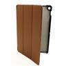 Cover Case Asus ZenPad 10 (Z300C) (Brun)