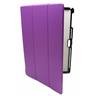 Cover Case Microsoft Surface Pro 4 (Lila)