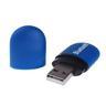 NY!Mini Wireless V2.0 Bluetooth USB Dongle Adapter Blå