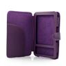 NY!Magnetic Leather Case Cover för Amazon Kindle 3 3G eBook