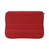 "Crumpler Gimp 15w"" Special edition Full red"