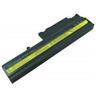 Batteri för IBM Lenovo ThinkPad T40 T40p T41 T41p T42 T43 T43p 6-cell