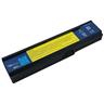 Batteri Acer Aspire 5570 Series 6-cell