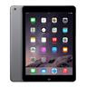 Apple iPad Air 1 Wi-Fi - tablet - 16 GB - 9.7