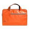 GOLLA SleeveBag Damani Orange 14 tum UltraBook