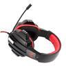 Hörlurar Somic G95 Pro Real 5.1 Vitual 7.1 Surround Bass Vibration Gaming Heads