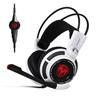 Hörlurar Somic G941 Pro Virtual 7.1 Surround Bass Professional Gaming Headset