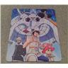 One Piece musmatta - Grupp 6 -