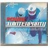 POWER WINTERPARTY - 2000