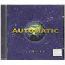 AUTOMATIC - GLOBAL