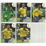 ECUADOR - 5 st BILDER - FIFA WORLD CUP BRASIL 2014