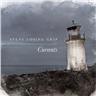 Atlas Losing Grip - Currents - CD NY - FRI FRAKT
