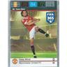 Daley Blind - Manchester United - FIFA 365 PANINI