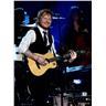 Akustisk gitarr Martin Ed Sheeran signaturmodell