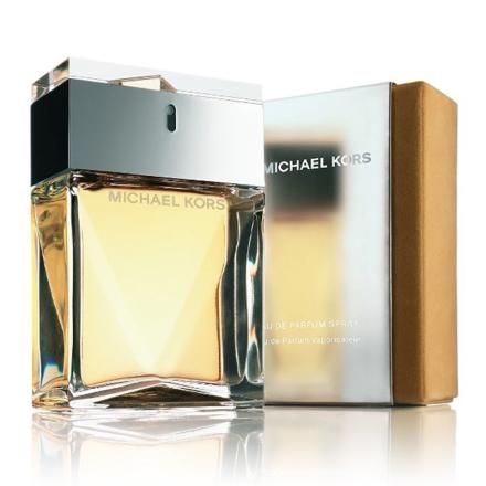 Michael Kors - MICHAEL KORS edp vapo 50 ml