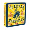 Forever Nashville - Country Classics (3CD Box)