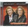 BRUNNER & BRUNNER - WIR SIND ALLE UBER 40 - 2CD