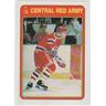 OPC 90-91 Central Red Army # 13R SHIRJAEV