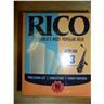 Rico rör altsaxofon 3,0