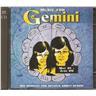 MUSIC FOR GEMINI - MAY 21-JUNE 20 - 2 CD