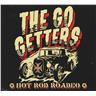 Go Getters - Hot Rod Roadeo
