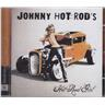 Johnny Hot Rods - Hot Rod Girl