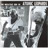 CD Atomic Leopards-The Negative Side Of