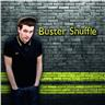 Buster Shuffle - Our Night Out - CD NY - FRI FRAKT