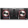 Numark MIXTRACK PRO III MIDI-controller