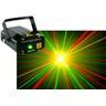 sveriges mest sålda laser Apollo Multipoint Laser Red Green