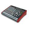 PA MIXERBORD allen & heath ZED-10FX 4 Mono 2 Stereo with USB