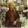 LP PETTY, TOM HARD PROMISES special price, USA co