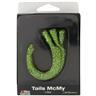 Abu Garcia Tails McMy 3-Pack Green