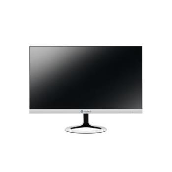 ";Neovo 24""'""' FM-24 HDMI, 1.5mm Bezel 2Wx2 speakers"
