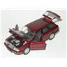 Audi 80 Avant (1993)