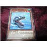 YU-GI-OH NEEDLE SUN FISH FOILAT SP13-EN011