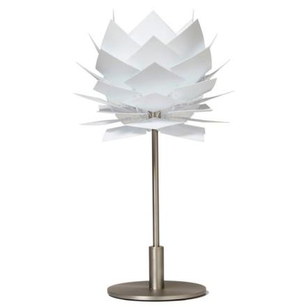 Dyberg-Larsen Pineapple Bordslampa