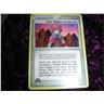TEAM MAGMA CONSPIRATOR TRAINER 82/95 (EX TEAM MAGMA VS TEAM AQUA)
