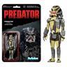 Predator ReAction Action Figure Open Mouth Predator 10 cm