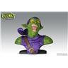 Green Goblin Legendary Scale Bust