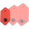 MSR DROMELITE 2L komprimerabar vätskebehållare Rek butikspris: 370 kr