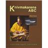 Knivmakarens ABC Tips Råd, Hantverk, Ny handbok