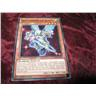 YU-GI-OH SATELLARKNIGHT ALTAIR DUEA-EN019