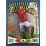 FANS FAVOURITE JOHN ARNE RIISE - NORGE - ROAD TO 2014 FIFA WORLD CUP BRAZIL